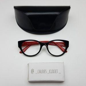 🕶️Ralph Lauren RL6150 Women's Eyeglass./ILS138🕶️